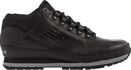 Topánky NEW BALANCE H754LLK   Black  0fde94bf9c6