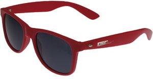 Slnečné okuliare MASTERDIS - GROOVE SHADES GStwo   Red 0c8826c4514