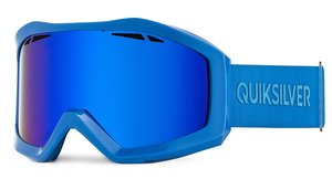 Okuliare QUIKSILVER - FENON   Olympian Blue 31334d7ed4f