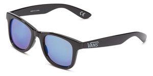 Slnečné okuliare VANS - JANELLE HIPSTER   Black Gradient 0f92a36205f