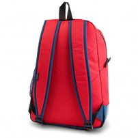 Batoh CONVERSE - SPEED 2.0 BACKPACK \ Red